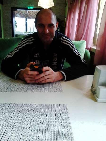 Павел, 34 года, хочет познакомиться – Познакомлюсь с дамой в Ставрополе фото 4