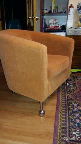 Кресло в Раменское