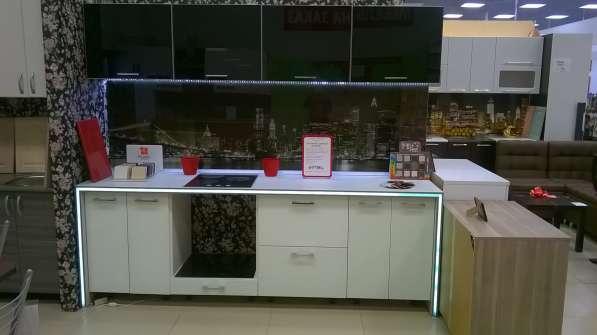 Кухонный гарнитур - распродажа