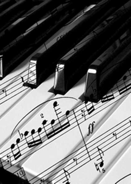 пианино(фортепиано)настройка,ремонт музыкальных инструментов
