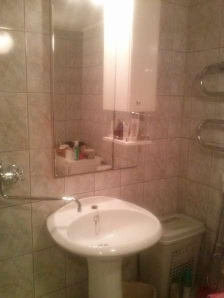 Собственник продаёт 1-комнатную квартиру в Ростове-на-Дону фото 5