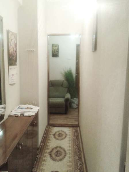 Продам 3-х комнатную ул. Таганайская 198 в Златоусте фото 18