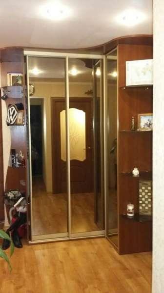 Шкафыкупе на заказ в Калининграде Цены на шкафыкупе в