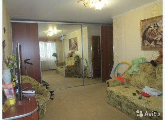 Двух комнатная квартира в фото 9