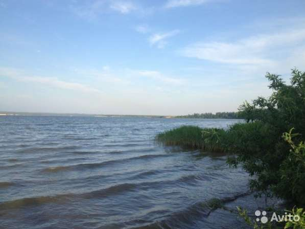 Продам земельный участок г. Бердск, НСО в Бердске фото 6