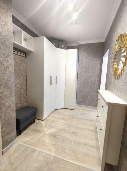 Предлагаем квартиру в ЖК Императорские Мытищи в Мытищи фото 4