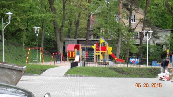 Светлогрск 2,Калинградская область в Калининграде фото 6