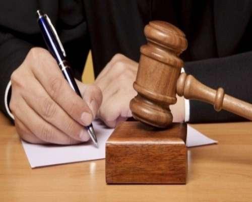 Курсы подготовки арбитражных управляющих ДИСТАНЦИОННО в Гаврилов-яме фото 3