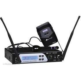 Наголовная радиосистема Alto Mod-800R
