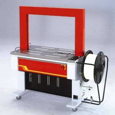 Автоматическая стреппинг-машина ТР-601D