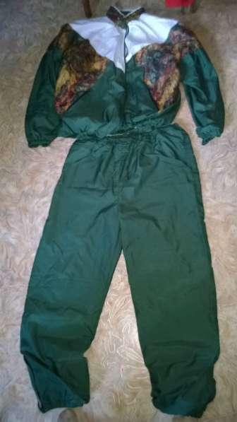 зимние куртки, джинсы, рубахи, костюмы все вещи из Германии от д в Киселевске фото 6