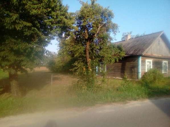 Продам дачу, домик в деревне в