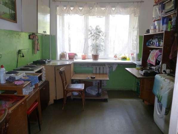 Сдам комнату, Эльмаш в Екатеринбурге