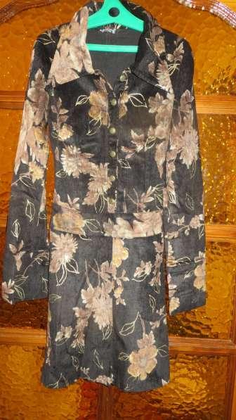Нарядные и повседневные платья для девушки 42-46 р-р в Невинномысске фото 4