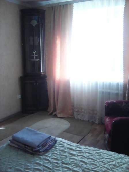 Сдам 2 ком. квартиру посуточно в Липецке от собственника!!! в Липецке фото 5