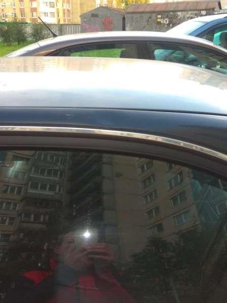 Hyundai, Sonata, продажа в Санкт-Петербурге в Санкт-Петербурге фото 5