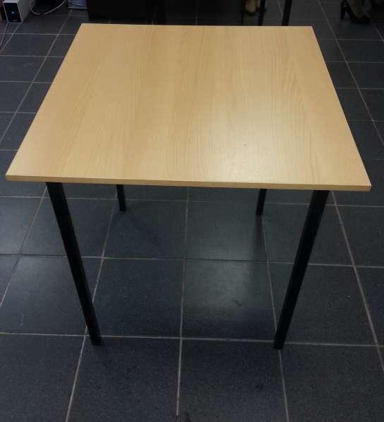 Мебель эконом класс