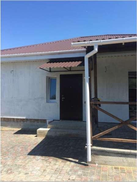 Продается дом в Пионерском в Симферополе фото 5