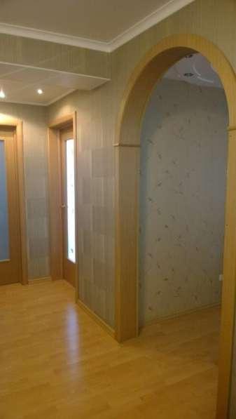 Продам квартиру! в Челябинске фото 6