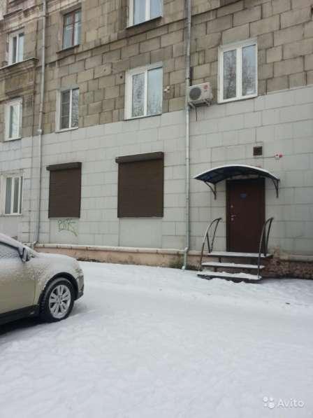 Помещение свободного назначения, 68.5 м²; пер.Вузовский,5 в Красноярске фото 4