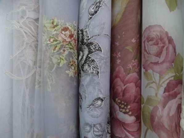 Принимаю заказы на пошив одежды для Вас и Ваших окон