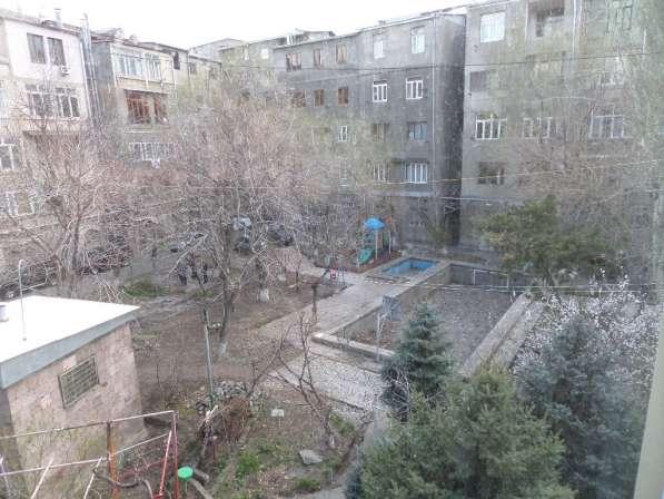 In the center of Yerevan:В центре Еревана:270 q. m в фото 18