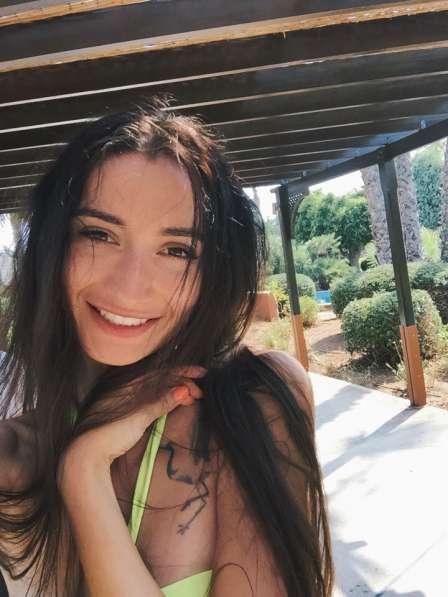 Stella, 28 лет, хочет познакомиться – Stella, 28 лет, хочет познакомиться в фото 8