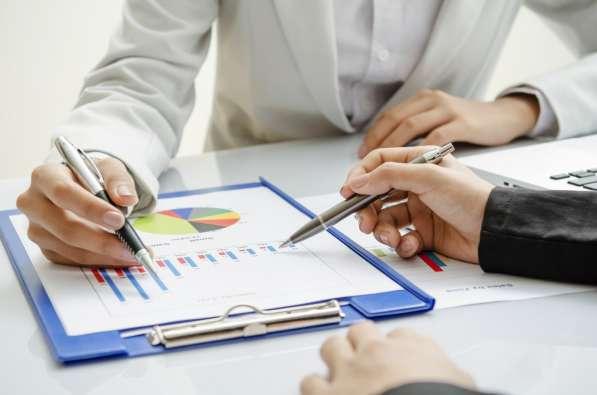 """Курсы """"Бухгалтерский учет и налогообложение с использованием"""