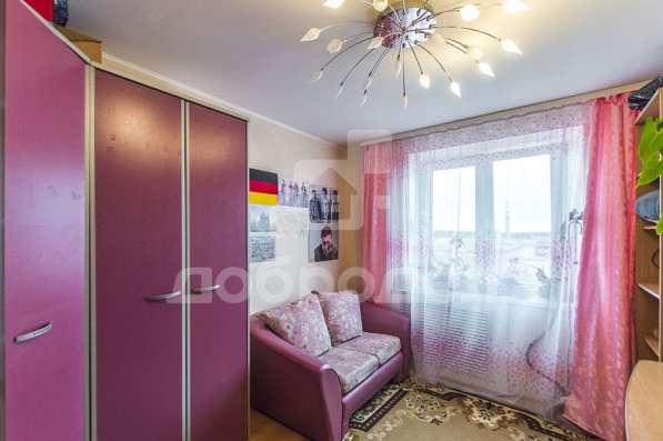 Квартира одно (двух) комнатная в Екатеринбурге фото 14