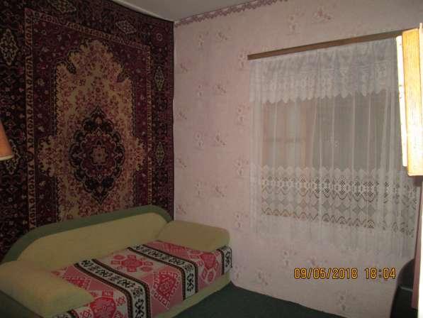 Обмен недвижимости в Ялте фото 8