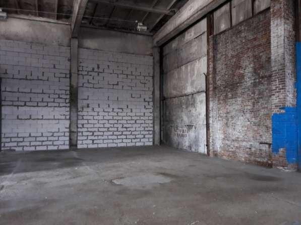 Сдам склад, 300 кв. м, м. Пионерская