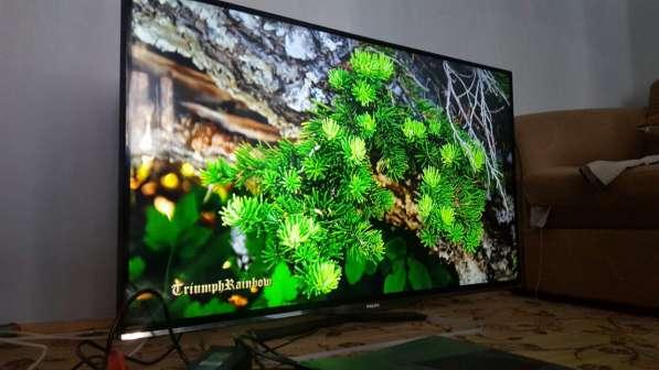 Продаю Philips 47 дюймов (120см) 3D