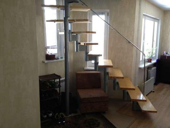 Продаю дом ПМЖ в Ступино фото 6