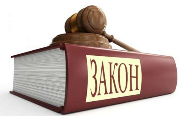 Третейский суд : Профессиональная юридическая помощь