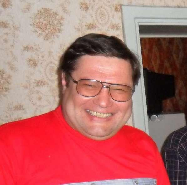 Игорь, 52 года, хочет познакомиться в Железногорске