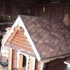 Ремонт и строительство квартир и дач