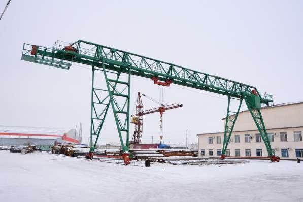 Аренда ж. д. тупика, площадки, отстой вагонов Астана
