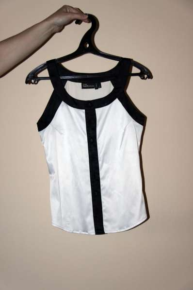 Продам модную блузку