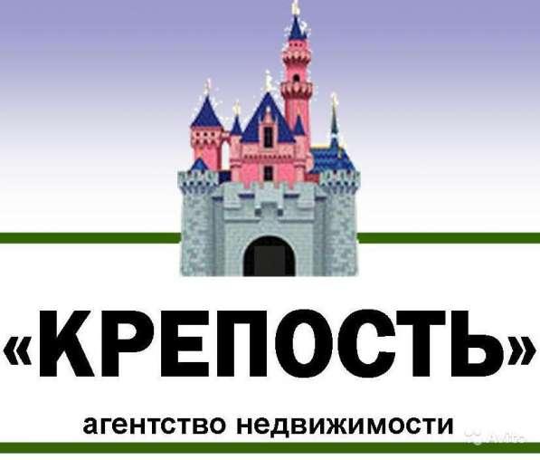 В пос. Мирском земельный участок 15 соток.