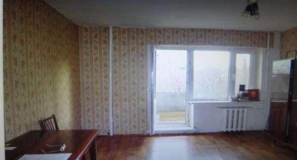 Обмен двух квартир на квартиру в Нижнем Новгороде