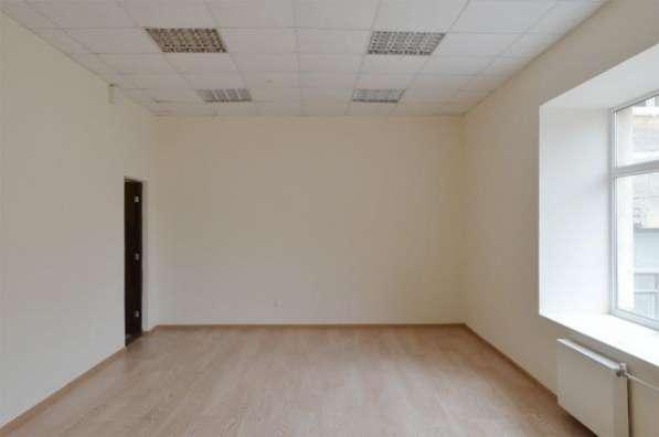 Сдам Офис 31. 9 м2