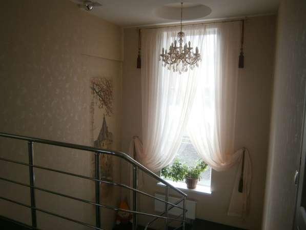 Обмен котедж в екатеринбурге на сочи в Екатеринбурге фото 12