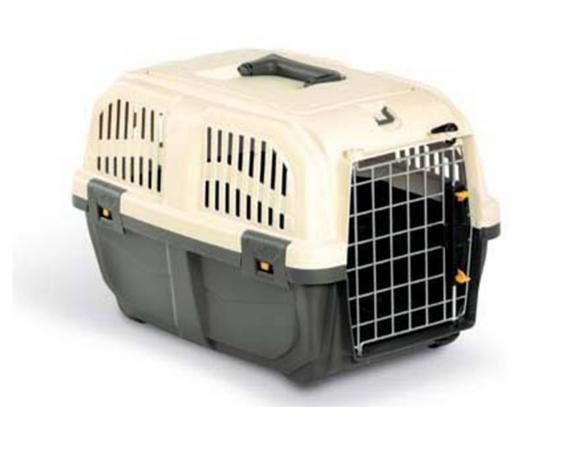Товары для домашних животных. Доставка