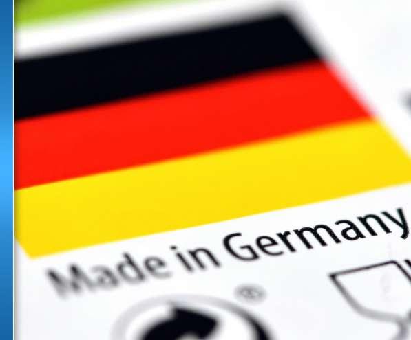 Поставка обладнання з Європи - BEL - BALTECH GmbH в фото 5