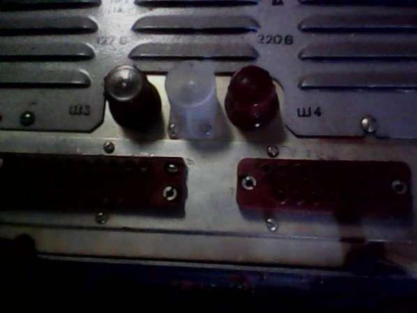Радиоимерительный прибор ИП 8 в Москве фото 3
