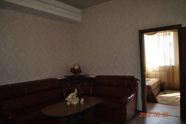 Милана центр гостиничный комплекс в Томске фото 6