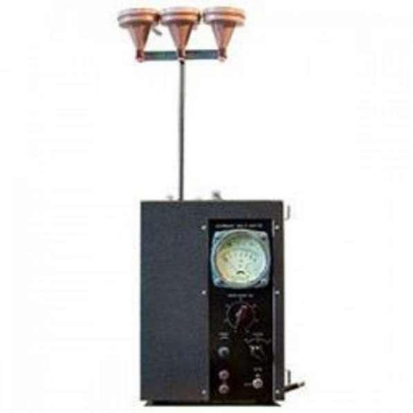 Аспиратор АВА-3-240-01С