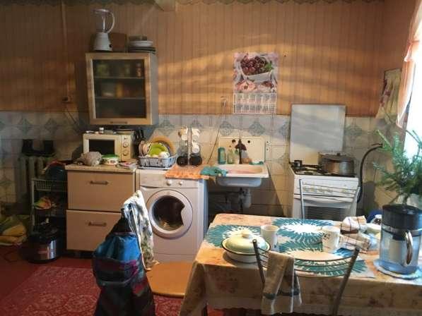 Меняю или продаю дом на 1 кв. ком. в пригороде Перми в Перми фото 4