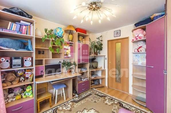 Квартира одно (двух) комнатная в Екатеринбурге фото 12