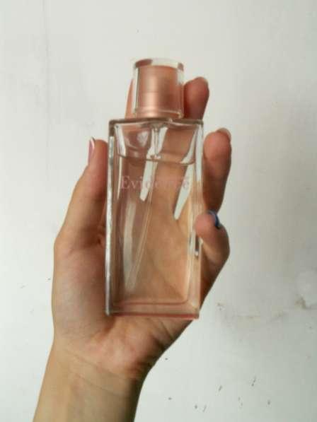 Женский парфюм Evidence от Yves Rocher